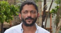 director-nishikanth-getting-treatment-for-jaundice-in-h