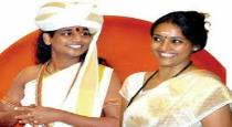 court judjement to nithiyanandha