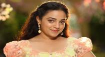 actress-nithya-menon-current-status
