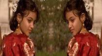 actress-nithya-menon-childhood-photo