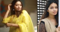 Actress nivetha pethuraj viral instagram photos