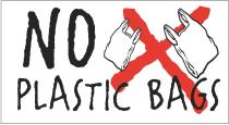 new-rule-to-punish-plastic-users