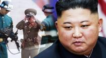 North korea ordered to hand over dogs for meat