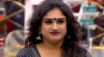 big-boss-3-vanitha-cheran