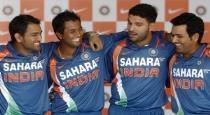 Pragyan Ojha announces retirement