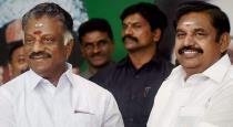 edapadi-palanisamy-announced-as-opposite-leader-in-asse
