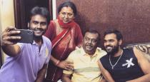 vijayakanth-discharged-from-hospital