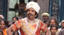 actor-vadivelu-early-life-and-current-status
