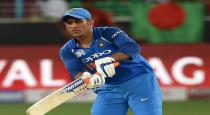 world-cup-2019---msdhoni---run-out---vairal-video