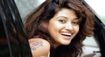 actress-oviya-interview-and-talks-about-her-bad-habits