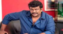 parthiban-thank-to-fans-who-answered-her-question