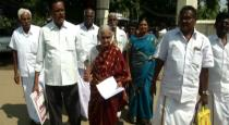 90-years-old-lady-filed-nomination-for-local-body-elect