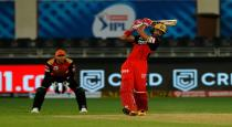 devdut-padikal-fifty-in-debut-ipl