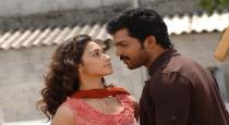 first-nayanthara-committed-for-paiya-movie