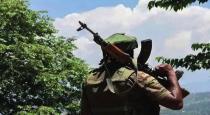 indian-force-killed-5-pakistan-terrorist