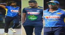 srilankan-players-not-intrest-play-in-pakistan