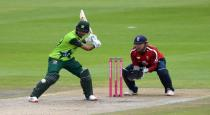 pakistan-target-196-to-england-in-2nd-t20
