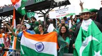 pakistan-supports-india-to-beat-england