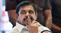 palanisamy-brother-join-with-dmk