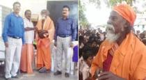 beggar-helping-government-school-students-in-thoothukut
