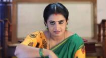 actress-sujitha-latest-modern-look-viral-photos