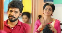 vijay-tv-serials-new-episodes-starts-from-coming-wednes