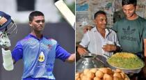 cricket-player-yashasvi-jaiswal-selected-in-under-19-wo