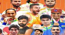 indian-palyes-record-in-paralympic