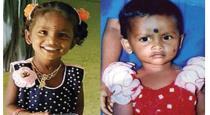child-died-in-dharmapuri
