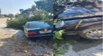himachal pradesh governor car accident