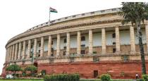Delhi-Fire-breaks-out-on-the-6th-floor-of-the-Parliament