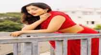 patvathi-nair-latest-stunning-photo-collections