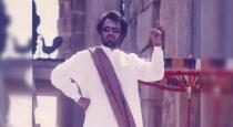 pataiyappa-movie-rajini-worked-as-touch-up-man-viral-ph