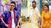 pattas-movie-interesting-things-shared-by-director