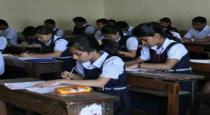 schools-leave-in-puduchery