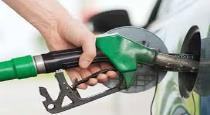 petrol-diesel-price-increased-9M9E8P