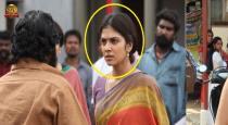 petta-movie-actress-malavika-mohanan-latest-modern-look