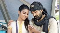 pichaikaran-2-movie-director-name-reveled