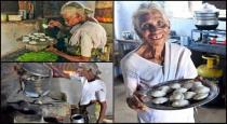 one-rupee-indli-continues-at-kamalathal-idli-shop