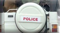 police suicide attempt for daughter advice