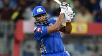 mumbai-indians-won-yesterday-match