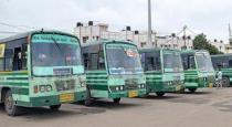 temporary-bus-stand-for-pongal-festival