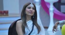big boss contest sexual complaint on salman khan