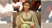 pooja-hegde-going-to-act-with-surya