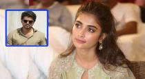 pooja-hegde-salary-for-thalapathy-65-movie