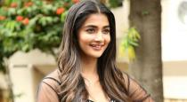 pooja-hegde-latest-insta-photos