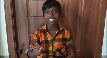 junior super singer poovaiyar price