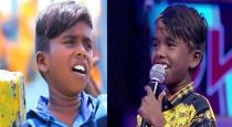 hip-hop-aadhi-planned-to-give-chance-for-vijay-tv-poova