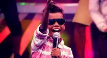 poovaiyar-sing-with-hiphop-aathi