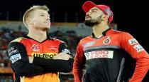 virat-talk-about-last-match